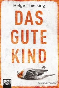 cropped-Cover_Das_gute_Kind.jpg